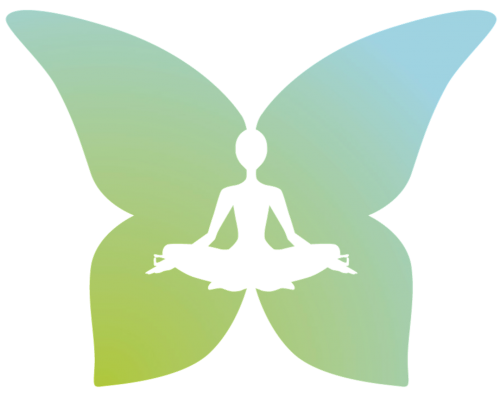 Join us for FREE yoga at the Library!